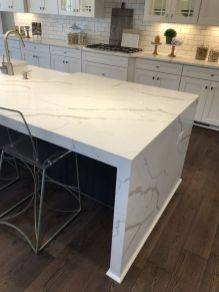 38+ What You Don't Know About Quartz Countertops Kitchen White Could Be Costing To More Than You Think 162