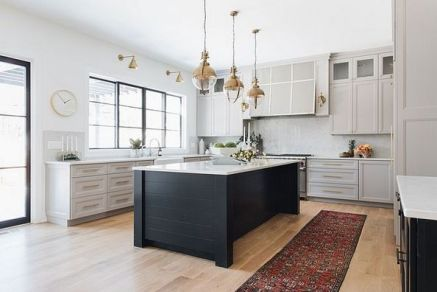 38+ What You Don't Know About Quartz Countertops Kitchen White Could Be Costing To More Than You Think 223