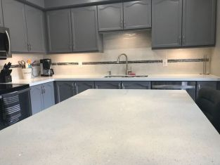 38+ What You Don't Know About Quartz Countertops Kitchen White Could Be Costing To More Than You Think 225