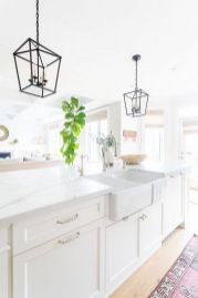 38+ What You Don't Know About Quartz Countertops Kitchen White Could Be Costing To More Than You Think 248