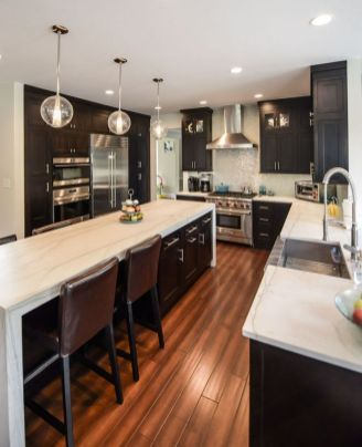 38+ What You Don't Know About Quartz Countertops Kitchen White Could Be Costing To More Than You Think 262