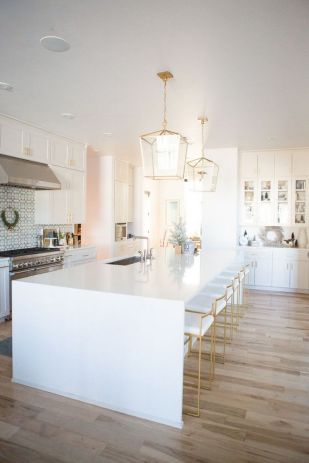 38+ What You Don't Know About Quartz Countertops Kitchen White Could Be Costing To More Than You Think 3