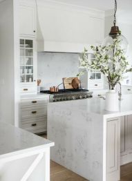38+ What You Don't Know About Quartz Countertops Kitchen White Could Be Costing To More Than You Think 49