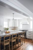38+ What You Don't Know About Quartz Countertops Kitchen White Could Be Costing To More Than You Think 59