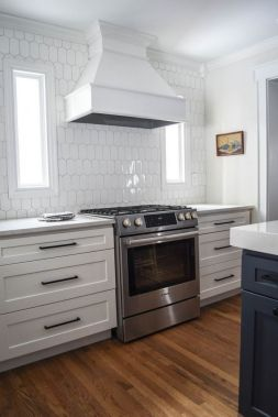 38+ What You Don't Know About Quartz Countertops Kitchen White Could Be Costing To More Than You Think 82