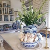 39+ The Most Ignored Fact About Ginger Jars Living Room Uncovered 139