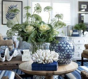 39+ The Most Ignored Fact About Ginger Jars Living Room Uncovered 247
