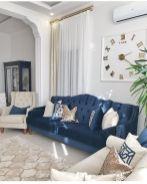 39+ Top Advice On Livingroom Luxurious Interior 110