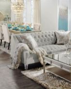 39+ Top Advice On Livingroom Luxurious Interior 142