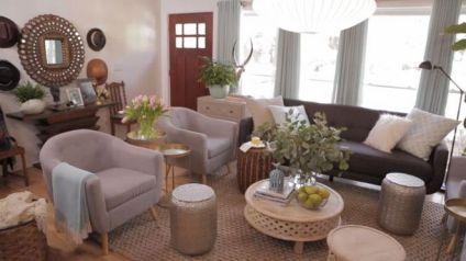 39+ Top Advice On Livingroom Luxurious Interior 154