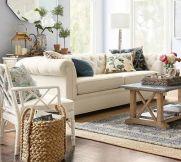 39+ Top Advice On Livingroom Luxurious Interior 169