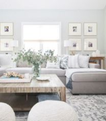 39+ Top Advice On Livingroom Luxurious Interior 180
