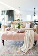 39+ Top Advice On Livingroom Luxurious Interior 211