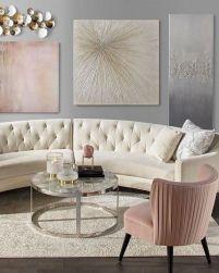 39+ Top Advice On Livingroom Luxurious Interior 224