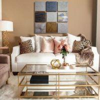 39+ Top Advice on Livingroom Luxurious Interior