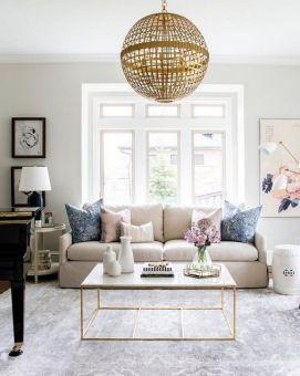 39+ Top Advice On Livingroom Luxurious Interior 242