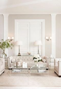 39+ Top Advice On Livingroom Luxurious Interior 298