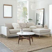 39+ Top Advice On Livingroom Luxurious Interior 303