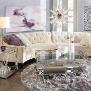 39+ Top Advice On Livingroom Luxurious Interior 43