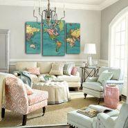 39+ Top Advice On Livingroom Luxurious Interior 48