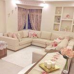 39+ Top Advice On Livingroom Luxurious Interior 80