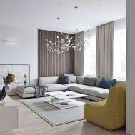 39+ Top Advice On Livingroom Luxurious Interior 83