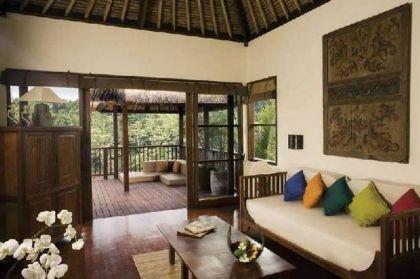 40+ Bali Living Room Interior Design At A Glance 123