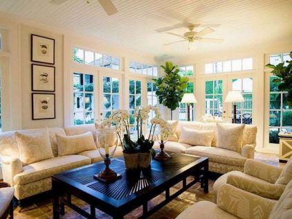 40+ Bali Living Room Interior Design At A Glance 13
