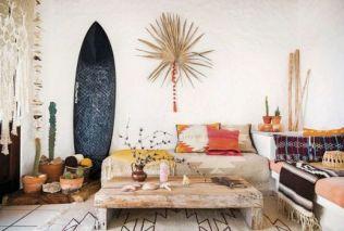 40+ Bali Living Room Interior Design At A Glance 205