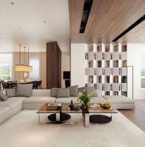 40+ Bali Living Room Interior Design At A Glance 207