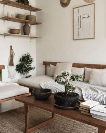 40+ Bali Living Room Interior Design At A Glance 210