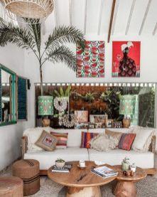 40+ Bali Living Room Interior Design At A Glance 231