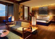 40+ Bali Living Room Interior Design At A Glance 237