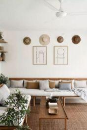 40+ Bali Living Room Interior Design At A Glance 280