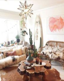 40+ Bali Living Room Interior Design At A Glance 285
