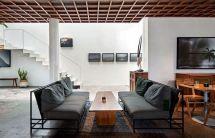 40+ Bali Living Room Interior Design At A Glance 298