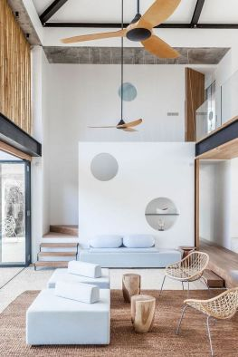 40+ Bali Living Room Interior Design At A Glance 39