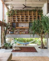 40+ Bali Living Room Interior Design At A Glance 6