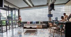 40+ Bali Living Room Interior Design At A Glance 71