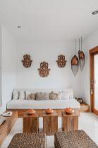 40+ Bali Living Room Interior Design At A Glance 8