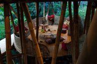 40+ Bali Living Room Interior Design At A Glance 93