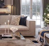 40+ Dirty Facts About Glamorous Living Room Uncovered 1