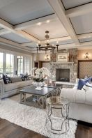 40+ Dirty Facts About Glamorous Living Room Uncovered 176