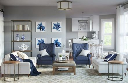 40+ Dirty Facts About Glamorous Living Room Uncovered 186