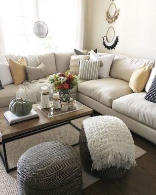 40+ Dirty Facts About Glamorous Living Room Uncovered 192