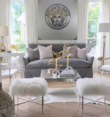 40+ Dirty Facts About Glamorous Living Room Uncovered 239