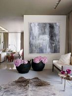 40+ Dirty Facts About Glamorous Living Room Uncovered 244