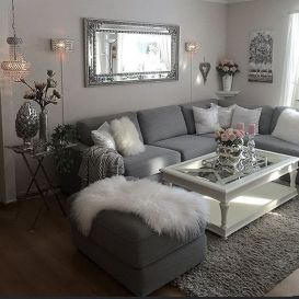 40+ Dirty Facts About Glamorous Living Room Uncovered 252