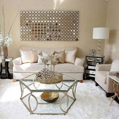 40+ Dirty Facts About Glamorous Living Room Uncovered 259