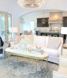 40+ Dirty Facts About Glamorous Living Room Uncovered 285